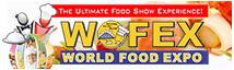 WOFEX Food