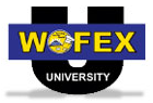 WOFEX University